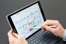 Nên mua máy tính bảng nào của Samsung tốt nhất?
