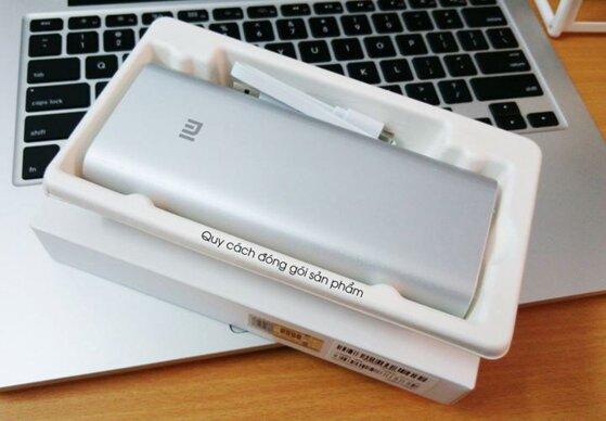 Nên mua sạc dự phòng Anker hay Xiaomi? So sánh ưu nhược điểm mỗi loại