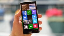 Nên mua Samsung Galaxy S6 hay Nokia Lumia 930?
