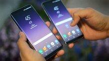 Nên mua Samsung Galaxy S8 hay Galaxy S8 Plus?