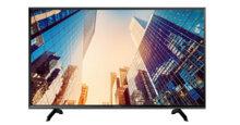 Nên mua smart tivi 4k Panasonic TUYỆT NHẤT cho gia đình năm 2019