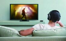 Nên mua Smart tivi hay Internet tivi kèm Android box