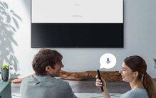 Nên mua Smart Tivi Sony hay Samsung, LG bền hơn cho gia đình?