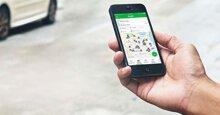 Nên mua smartphone nào giá rẻ, pin khủng, 3G nhanh để chạy Grab Bike?
