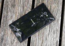 Nên mua Sony Xperia M2 hay HTC Desire 510?