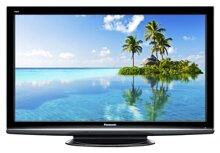 Nên mua Tivi LCD, LED-LCD, hay OLED?
