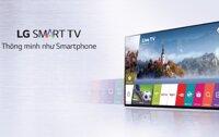 Nên mua Tivi Samsung hay LG cho gia đình?