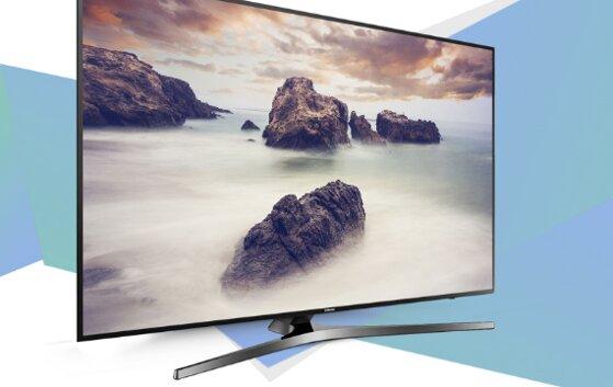 Nên mua Tivi Samsung hay Sony khi bạn đã thành công