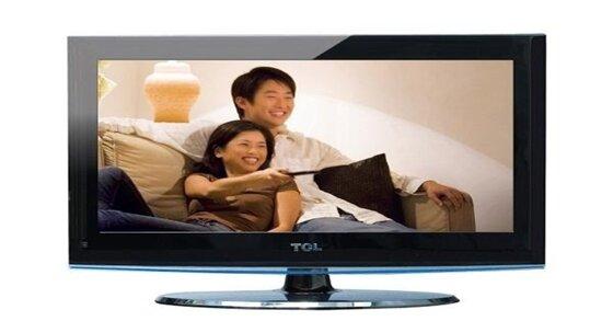 Nên mua tivi TCL hay tivi Asanzo ?