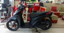 Nên mua xe máy tay ga Yamaha FreeGo hay Honda Vision tốt hơn?