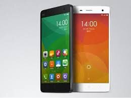 Nên mua Xiaomi Mi 4i  hay HTC Desire 510?