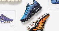 Nếu là một Nike Fan đích thị thì hẳn bạn sẽ không thể bỏ qua 7 mẫu Sneakers mới nhất sẽ ra mắt vào ngày 26/3/2018 tới đây