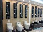 Nếu muốn tu sửa phòng tắm hãy lưu ý những điểm sau