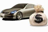 Ngân hàng nào cho vay mua ô tô lãi suất thấp nhất?