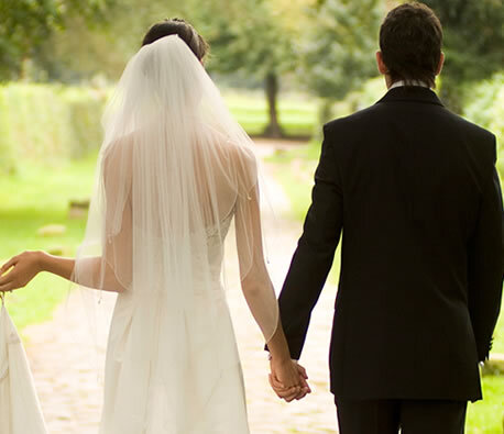 Ngày lành tháng tốt cho việc hôn nhân đại sự của 12 con giáp