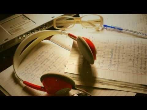 Nghe nhạc Baroque đúng cách để nâng cao hiệu quả học tập