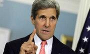 Ngoại trưởng Mỹ nói hành động của Trung Quốc là hung hăng