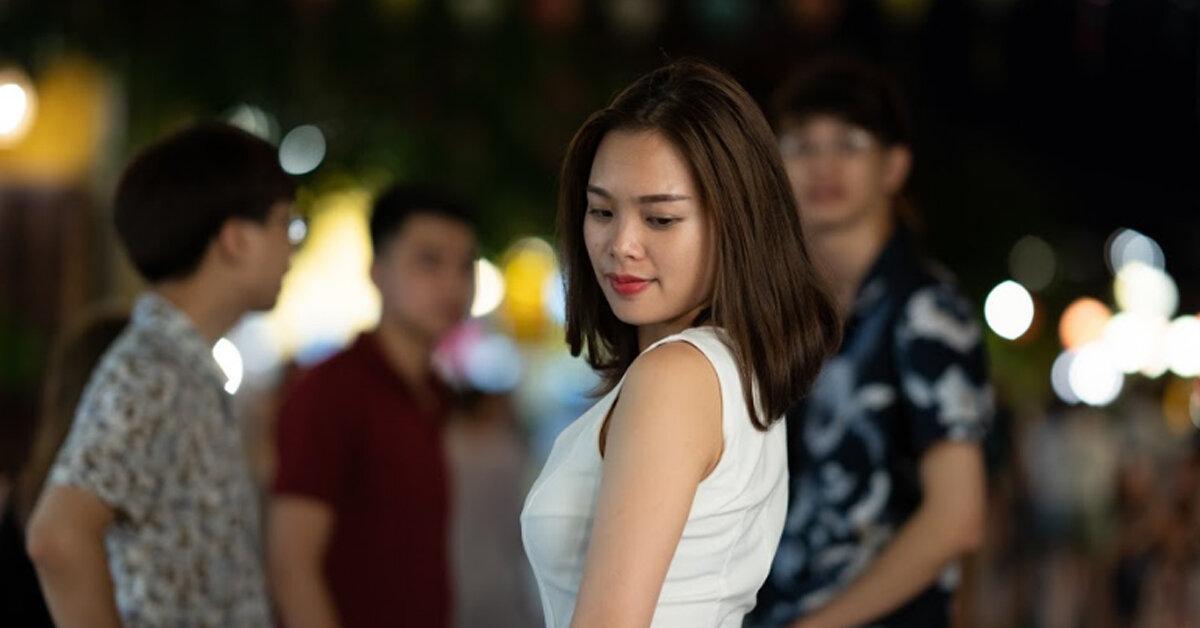 Người ta đi Đà Nẵng để làm gì ?