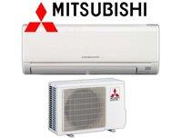 Nguồn gốc điều hòa Mitsubishi Electric, Heavy của nước nào sản xuất?