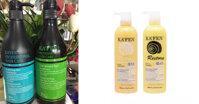Nguồn gốc xuất xứ dầu gội Kafen thực sự của nước nào ?
