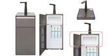 Nguồn gốc xuất xứ máy lọc nước RO Toshiba là ở đâu ? Chất lượng có tốt không ?