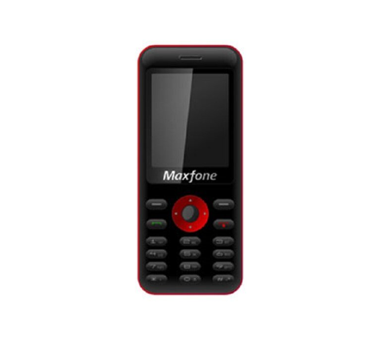 Nguồn gốc xuất xứ thương hiệu điện thoại Maxfone của nước nào?