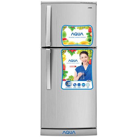 Nguồn gốc xuất xứ tủ lạnh Aqua giá rẻ do nước nào sản xuất