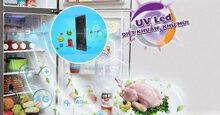 Nguồn gốc xuất xứ tủ lạnh Sanaky giá rẻ là của nước nào ?