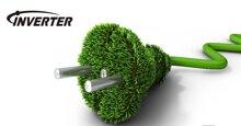 Nguyên lý tiết kiệm điện của công nghệ biến tần – inverter trên điều hòa, tủ lạnh như thế nào?