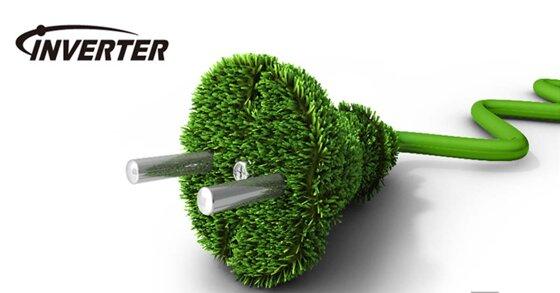 Nguyên lý tiết kiệm điện của công nghệ biến tần - inverter trên điều hòa, tủ lạnh như thế nào?