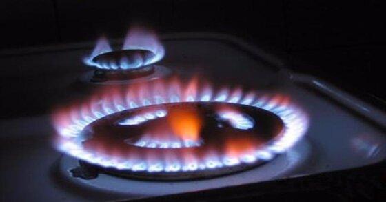 Nguyên nhân và các phương pháp xử lý bếp gas bị đỏ lửa