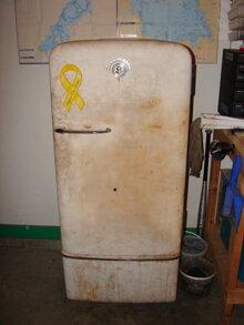 Nguyên nhân và cách khắc phụ tủ lạnh bị rò điện