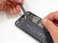 Nguyên nhân và cách khắc phục tình trạng điện thoại ăn nguồn