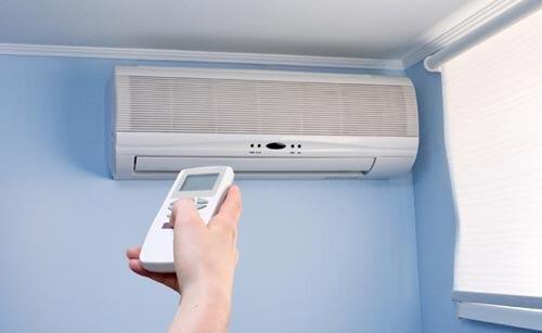 Nguyên nhân và cách khắc phục tiếng ồn ở máy điều hòa nhiệt độ
