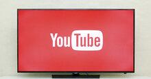 Nguyên nhân và cách khắc phục sự cố tivi Sony không vào và xem được Youtube