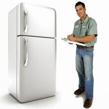 Nguyên nhân và cách khắc phục tủ lạnh không đông đá