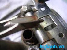 Nguyên nhân và cách sửa chữa xe máy bị chảy xăng dư