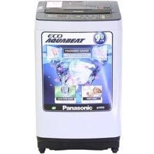Nguyên nhân và cách xử lý khi máy giặt Panasonic bị chảy/rò rỉ nước