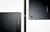Sony giới thiệu smartphone Xperia cao cấp mới vào tuần sau