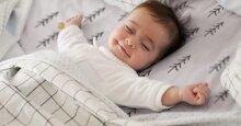 Nhà có trẻ sơ sinh có nên sử dụng quạt điều hòa hay không?
