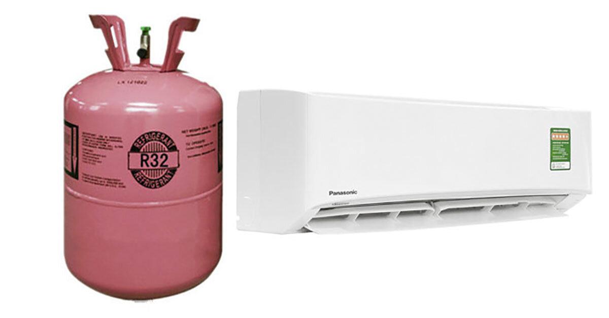 Nhận biết khi nào điều hoà máy lạnh cần nạp gas  ?