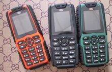 Nhận diện 3 chiếc điện thoại pin siêu khủng giá siêu rẻ