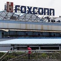 Nhân viên Foxconn bị bắt vì tuồn vỏ  iPhone 6 ra ngoài