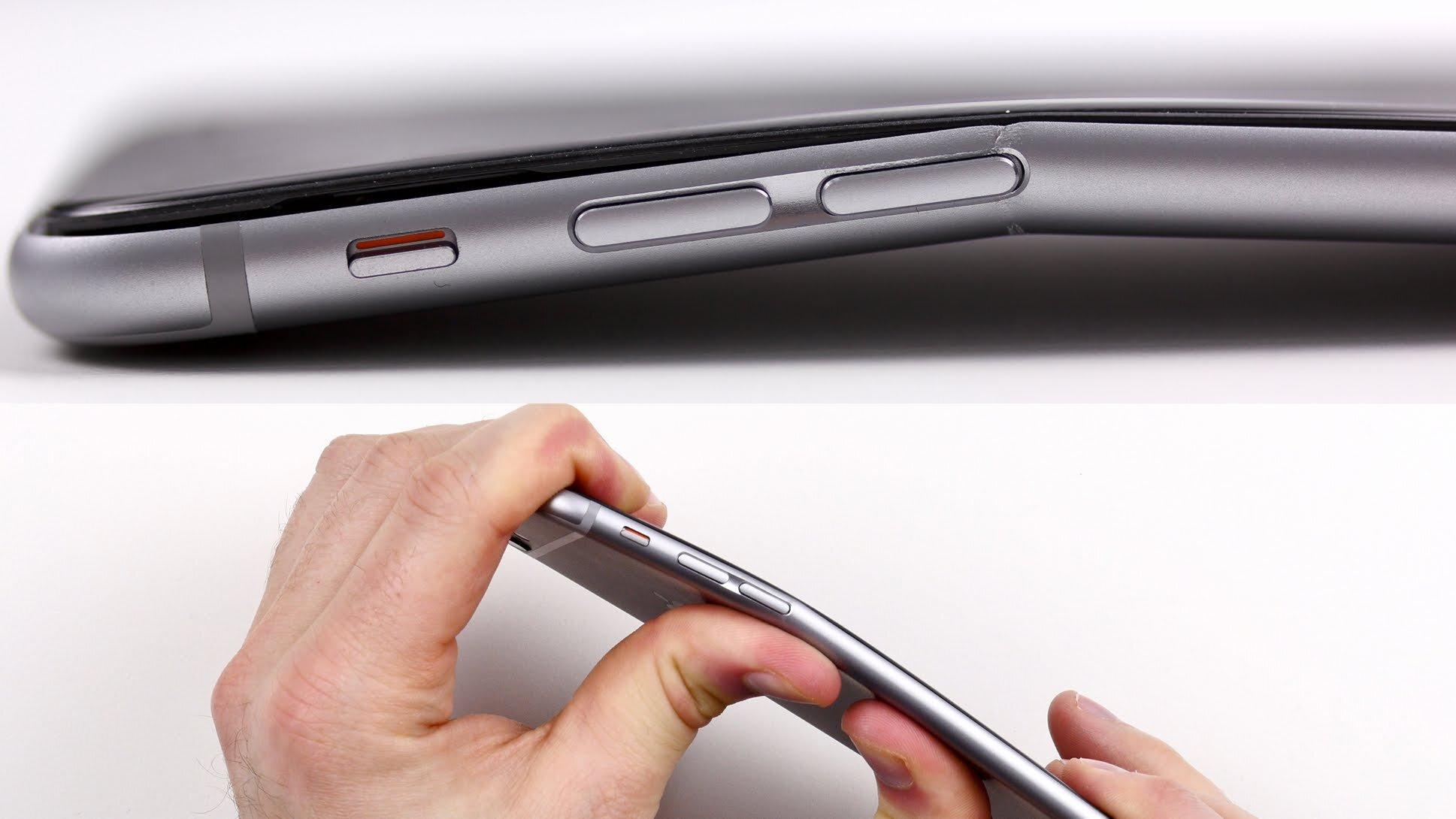 """Nhìn lại những lần Samsung, HTC, Sony và Apple """"chơi xỏ"""" người dùng"""