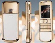 Nhìn lại những mẫu điện thoại gây bão từ … 10 năm trước đây