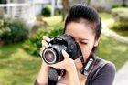 Nhìn lại những mẫu máy ảnh du lịch phổ biến nhất trên thị trường năm 2014