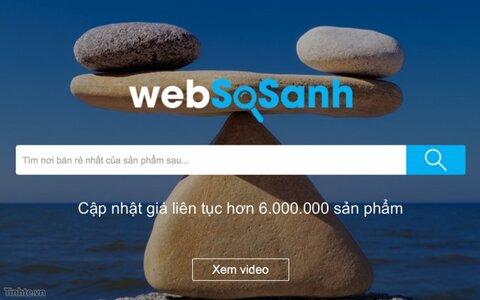 nhin-lai-nhung-website-di-len-tu-nhan-tai-dat-viet