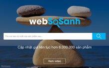 Nhìn lại những website đi lên từ Nhân tài Đất Việt