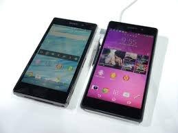 Nhìn lại sự khác biệt giữa Sony Xperia Z và Xperia Z2