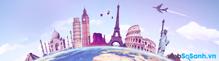 5 điều cần biết về dịch vụ chuyển vùng quốc tế